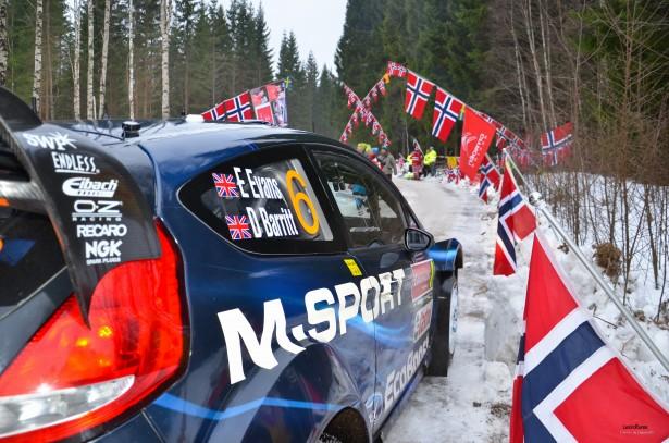 Shakedown-WRC-Rallye-Suède-2014 (9)