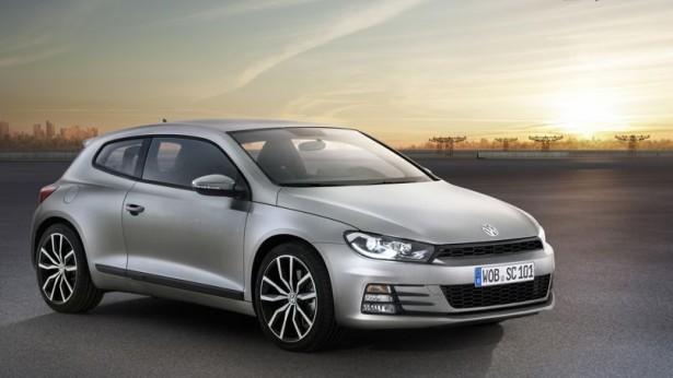 Volkswagen-Scirocco-2014-restylée