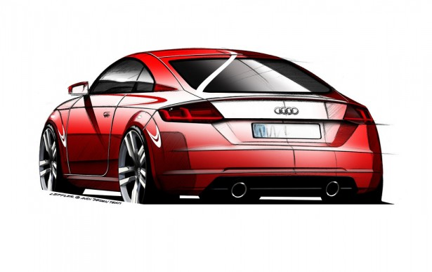 audi-tt-2014-salon-geneve-photo