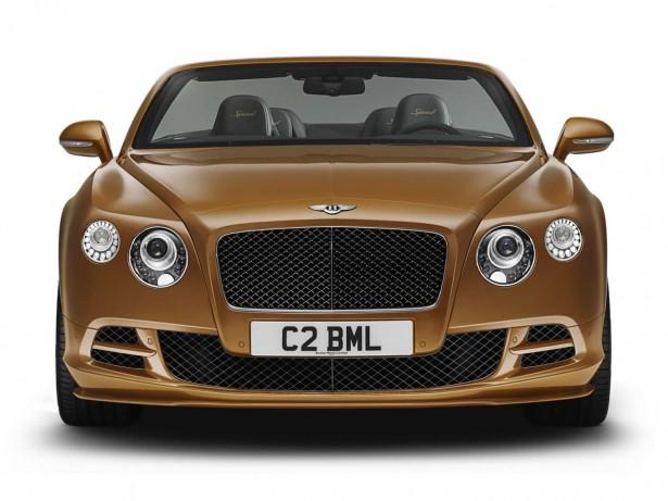 bentley-continental-gt-speed-geneve-2014-convertible-2