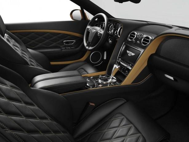 bentley-continental-gt-speed-geneve-2014-convertible-4