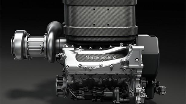 f1-moteur-mercedes-benz-v6