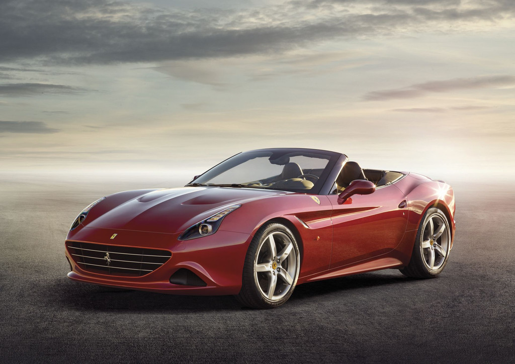 ferrari-california-t-2014-1