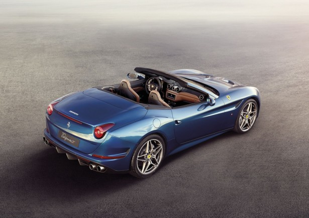 ferrari-california-t-2014-3