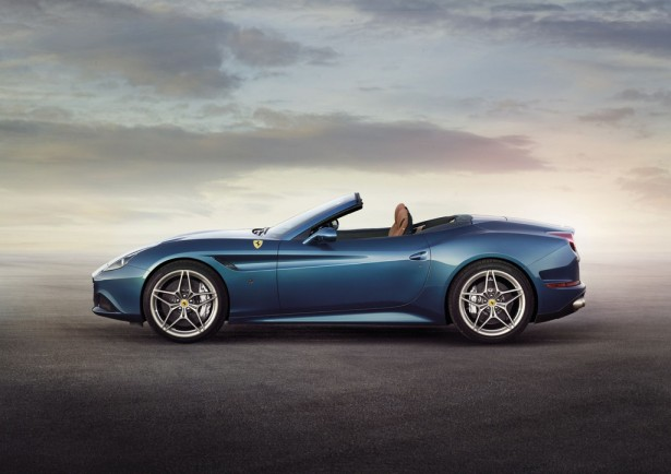 ferrari-california-t-2014-5