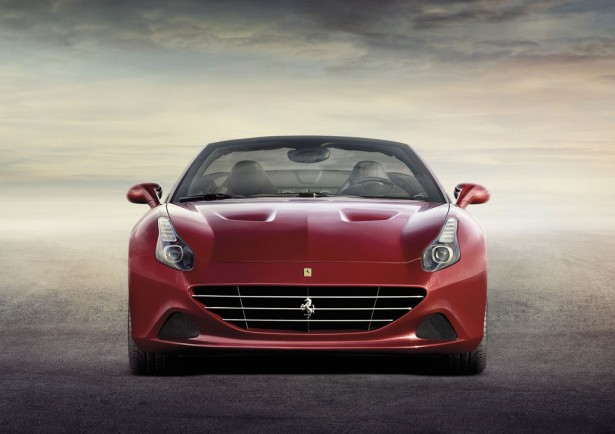 ferrari-california-t-2014-6