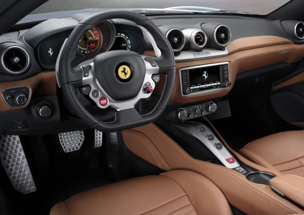 ferrari-california-t-2014-7