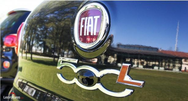 fiat-500l-beats-edition-6