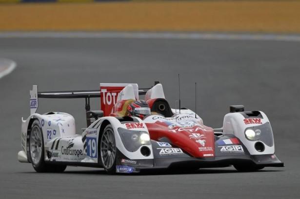 lmp2-Loeb-racing-le-mans-2014