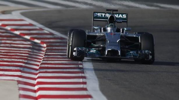 mercedes-F1-Rosberg-essais-sakhir