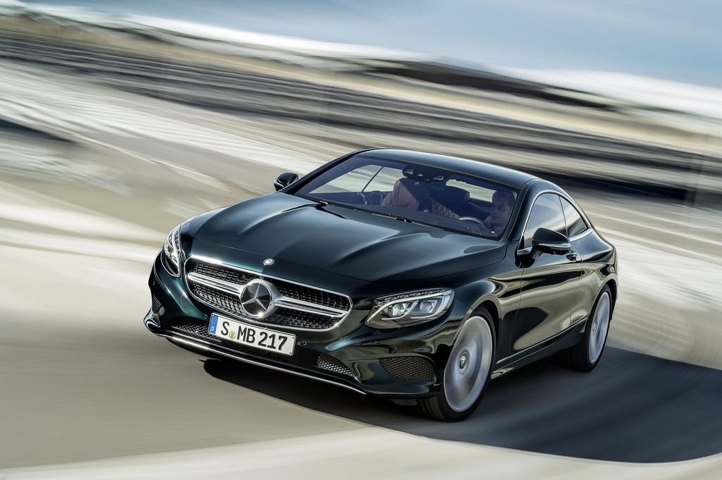 mercedes-benz-classe-s-coupe-2014-2