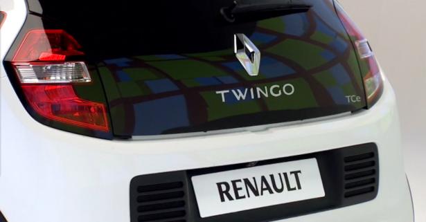 renault-twingo-2014-11