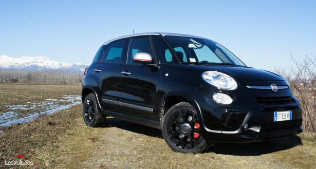 test-drive-fiat-500l-beats-edition