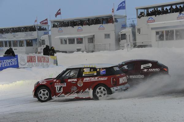 trophée-andros-super-besse-2014-Dayraut-MINI-Countryman-Panis-Mazda3-2