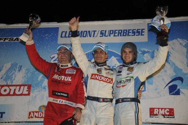 trophée-andros-super-besse-2014-course-2