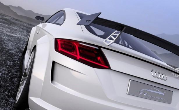 2014-audi-tt-quattro-sport-concept-geneve-10