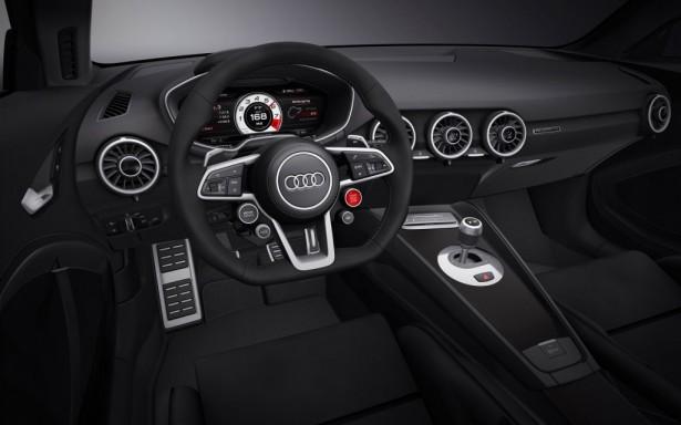 2014-audi-tt-quattro-sport-concept-geneve-11