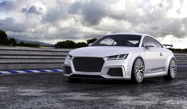 2014-audi-tt-quattro-sport-concept-geneve-2