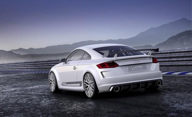 2014-audi-tt-quattro-sport-concept-geneve-4