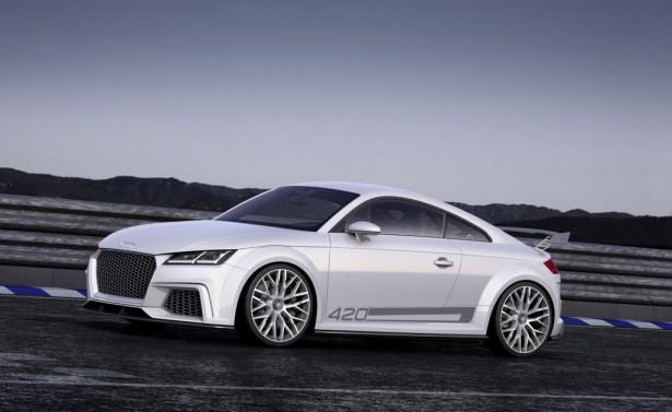 2014-audi-tt-quattro-sport-concept-geneve-5