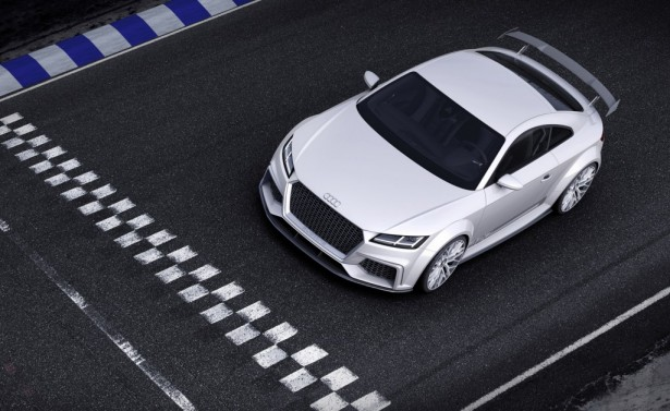 2014-audi-tt-quattro-sport-concept-geneve
