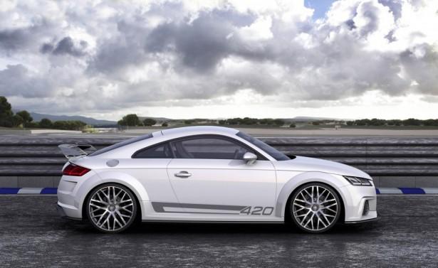 2014-audi-tt-quattro-sport-concept-geneve-8