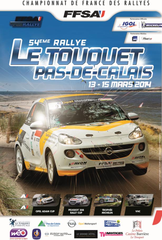 Affiche-2014-rallye-du-touquet