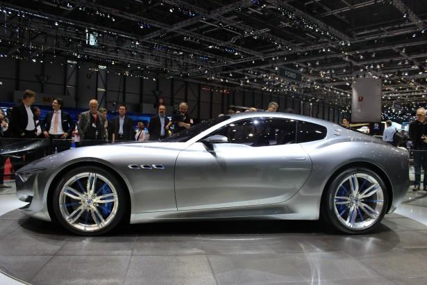 Alfieri-Maserati-Concept-Car-Genève-2014 (10)