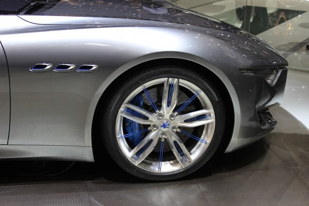 Alfieri-Maserati-Concept-Car-Genève-2014 (13)