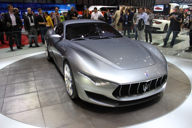 Alfieri-Maserati-Concept-Car-Genève-2014 (14)