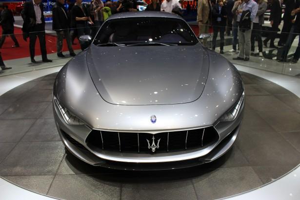 Alfieri-Maserati-Concept-Car-Genève-2014 (15)