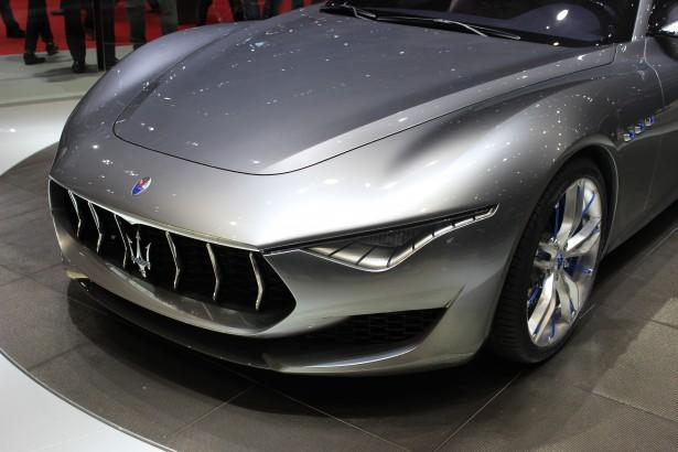 Alfieri-Maserati-Concept-Car-Genève-2014 (16)