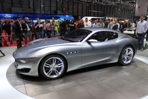 Alfieri-Maserati-Concept-Car-Genève-2014 (17)