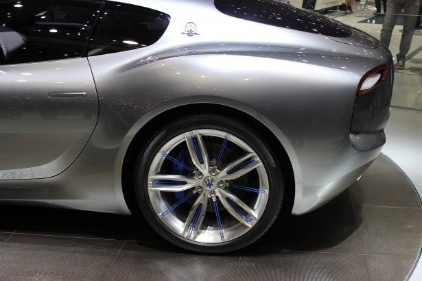 Alfieri-Maserati-Concept-Car-Genève-2014 (18)