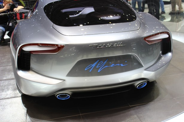 Alfieri-Maserati-Concept-Car-Genève-2014 (21)