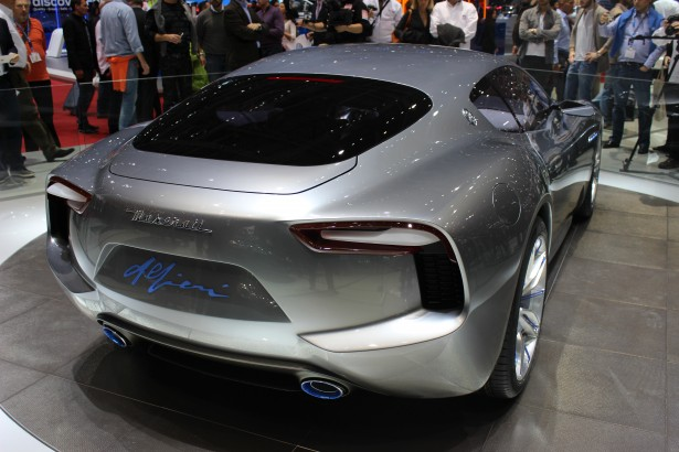 Alfieri-Maserati-Concept-Car-Genève-2014 (23)