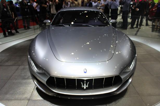 Alfieri-Maserati-Concept-Car-Genève-2014 (6)