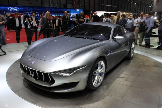Alfieri-Maserati-Concept-Car-Genève-2014 (7)