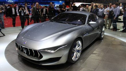 alfieri-maserati-concept-car-geneve-2014-c