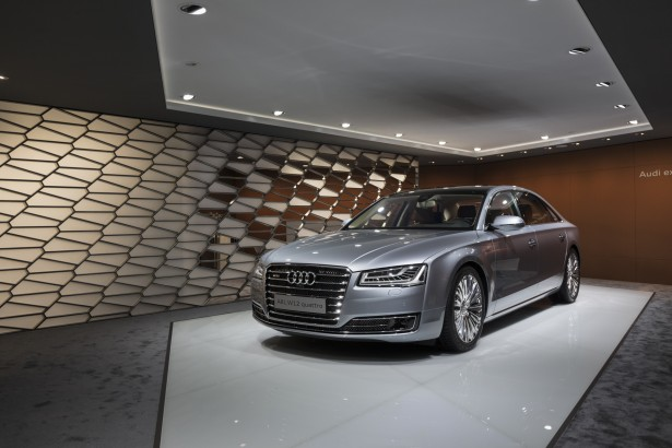 Audi-A8-W12-Exclusive (3)