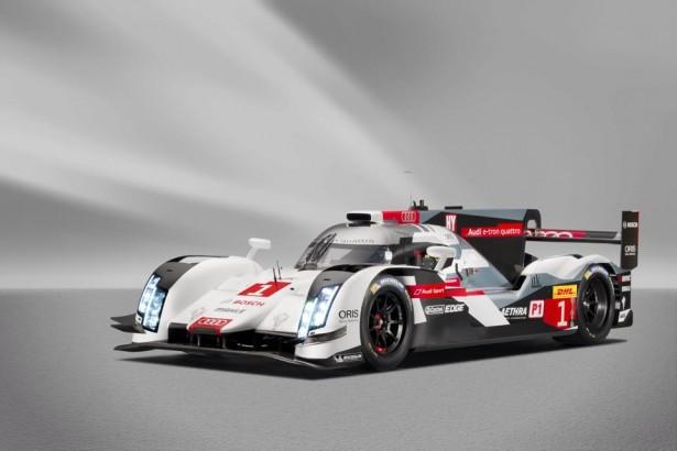 Audi-R18-e-tron-quattro-2014-Le-Mans-Warm-Up-13