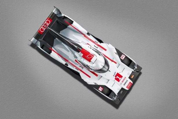 Audi-R18-e-tron-quattro-2014-Le-Mans-Warm-Up-14