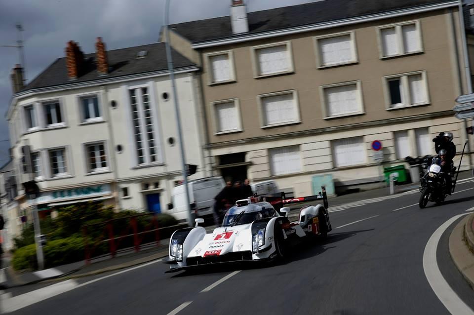 Audi-R18-e-tron-quattro-2014-Le-Mans-Warm-Up-4