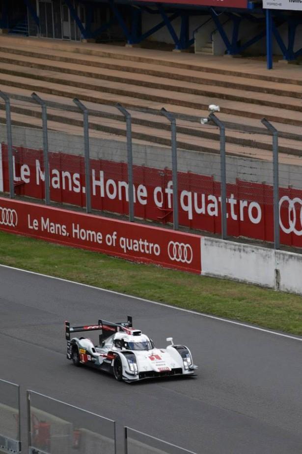 Audi-R18-e-tron-quattro-2014-Le-Mans-Warm-Up-8