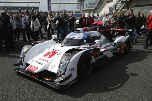 Audi-R18-e-tron-quattro-2014-Le-Mans-Warm-Up-9
