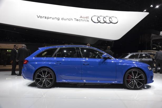 Audi-RS-4-Avant-Genève