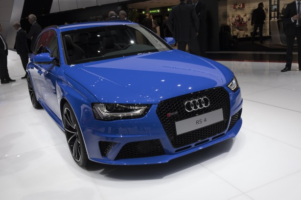 Audi-RS-4-Avant-Nogaro-2014 (2)