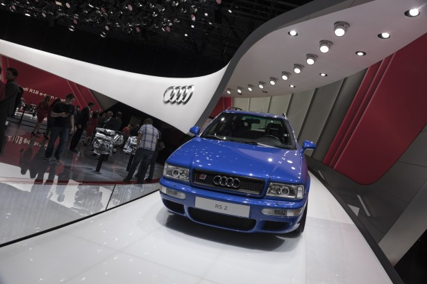 Audi-RS-4-Avant-Nogaro-2014 (6)