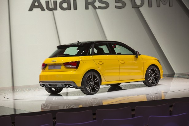 Audi-S1-Genève-2014 (4)