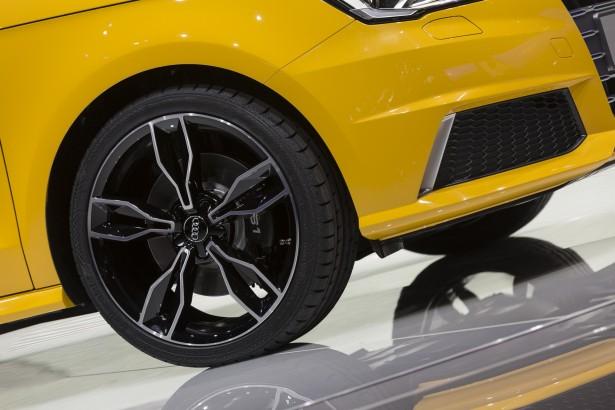 Audi-S1-Genève-2014 (7)